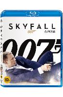 007 스카이폴 [뉴슬리브] [SKYFALL]