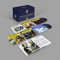 175TH ANNIVERSARY EDITION [44CD+DVD] [빈 필하모닉 오케스트라: 175주년 기념 박스세트] [한정반]