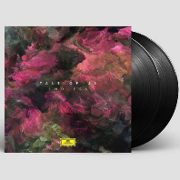 ENDLESS [LP]