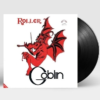 ROLLER [180G LP]