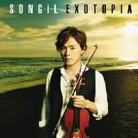 EXOTOPIA
