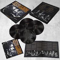 1974 TOUR LIVE [180G LP]