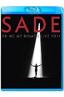 BRING ME HOME: LIVE 2011 [블루레이 전용플레이어 사용]
