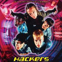 HACKERS [해커스] [25주년 기념반]