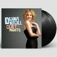 QUIET NIGHTS [LIMITED] [180G LP]