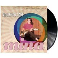 MOLIENDO CAFE [LP]