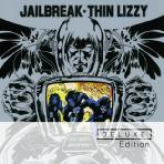 JAILBREAK [DELUXE EXPANDED EDITION]