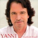 TRUTH OF TOUCH [CD+DVD]