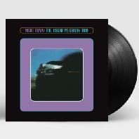 NIGHT TRAIN [DELUXE] [180G LP]