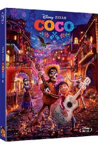 코코 [COCO]