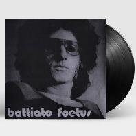 FOETUS [LP]
