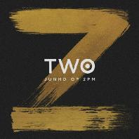 TWO [CD+DVD]