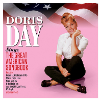 SINGS THE GREATEST AMERICAN SONGBOOK