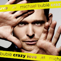 CRAZY LOVE [NEW EDITION]