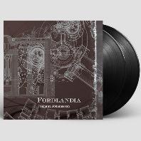 FORDLANDIA [180G LP]