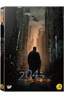 2047 버추얼 레볼루션 [2047: VIRTUAL REVOLUTION]