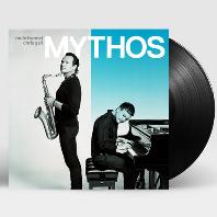 MYTHOS [180G LP]