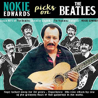 PICKS ON THE BEATLES [MQA-CD]