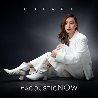 #ACOUSTIC NOW [MQA-CD]