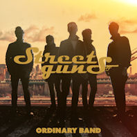 ORDINARY BAND