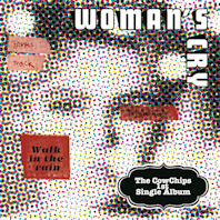 WOMAN'S CRY
