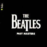 PAST MASTERS VOL.1 & 2 [2009 REMASTERED DIGIPACK] [초회한정 수입]
