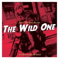THE WILD ONE [180G LP] [위험한 질주]