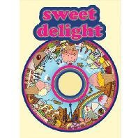 SWEET DELIGHT [싱글]
