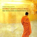 한산사 [BUDDHIST CHANTS AND PEACE MUSIC]