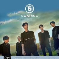 SUNRISE [정규 1집]