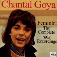 FEMININ: THE COMPLETE 60S RECORDINGS