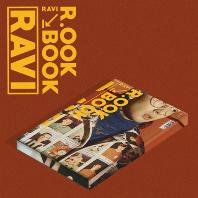 R.OOK BOOK [키노]