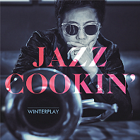 WINTERPLAY(윈터플레이) - JAZZ COOKIN`