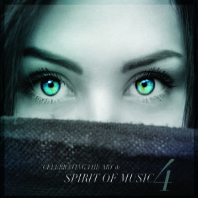 CELEBRATING THE ART & SPIRIT OF MUSIC VOL.4
