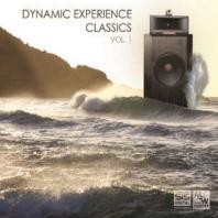 DYNAMIC EXPERIENCE CLASSICS VOL.1