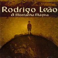 A MONTANHA MAGICA [CD+DVD]