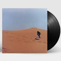 RUN FAST SLEEP NAKED [LP]