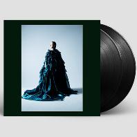 SERENADE [LP]