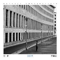 행보(行步) 2019