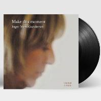 MAKE THIS MOMENT [180G LP]