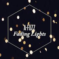 FADING LIGHTS