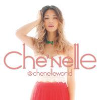 @CHENELLEWORLD