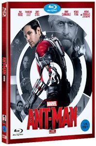 앤트맨 [ANT-MAN]