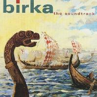 BIRKA [비르카]