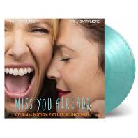MISS YOU ALREADY [180G WHITE & GREEN LP] [미쓰 유 올레디] [한정반]