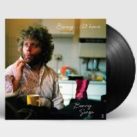 BENNY...AT HOME [180G LP] [한정반]