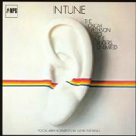 IN TUNE [HIGH-QUALITY ANALOG REMASTERING] [DIGIPACK]