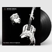 THE ROBERT JOHNSON SONGBOOK [180G LP]