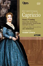 CAPRICCIO/ RENEE FLEMING