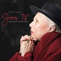 JONI 75: A BIRTHDAY CELEBRATION [PAPER SLEEVE]